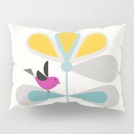 Yellow Flower #society6 #buyArt #decor Pillow Sham
