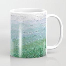 Rolling Ridge Coffee Mug