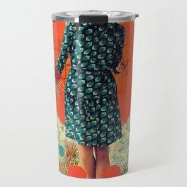 Superteen Travel Mug