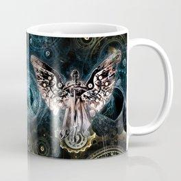Infernal Devices - Easy Road Coffee Mug