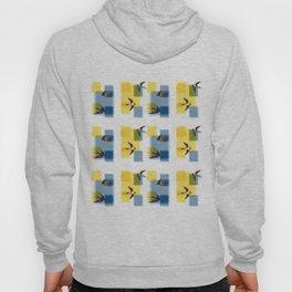 Chasoffart-Swallows-2p-1 Hoody