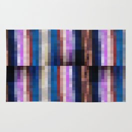 Color Cures Rug