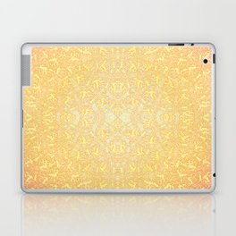 For jg Laptop & iPad Skin