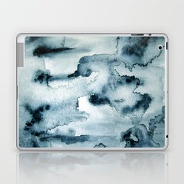 Indigo Laptop & iPad Skin