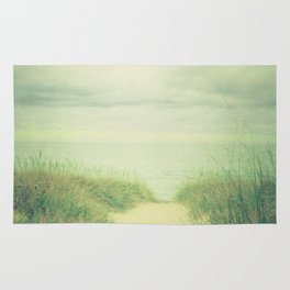 Finding Calm Rug