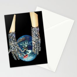 Opus 37 Stationery Cards