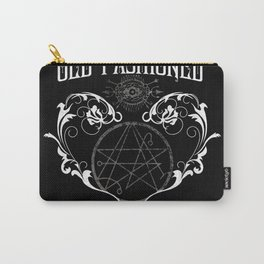 Respect Your Elder Gods Carry-All Pouch