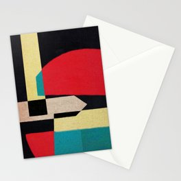 Sagittarius Stationery Cards