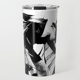 Stevie nicks Travel Mug