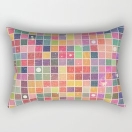 POD Rectangular Pillow