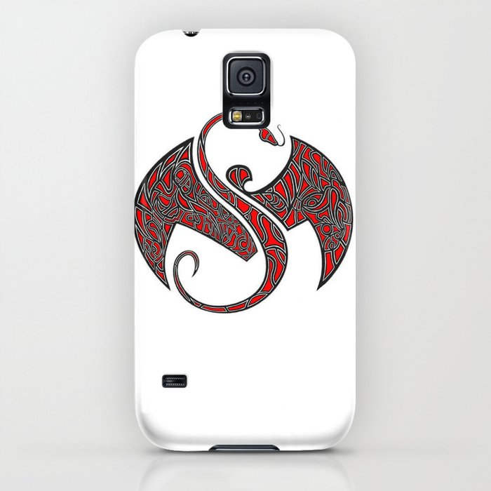 Strange Music Iphone Case By Roth Society6