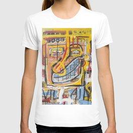 Donald Trampa T-shirt