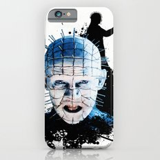Pinhead: Monster Madness Series  iPhone 6s Slim Case