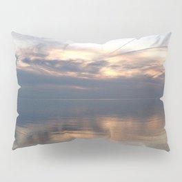 CALM WATERS Pillow Sham