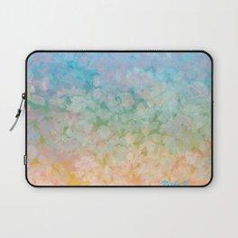 Blossom Laptop Sleeve