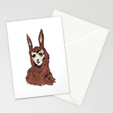 Frith Stationery Cards
