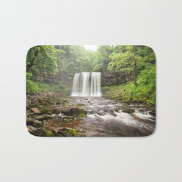 Brecon Beacons Bath Mat