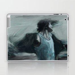 Dancer III Laptop & iPad Skin