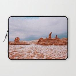 001 Turismo Laptop Sleeve