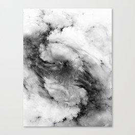 ε Enif Canvas Print