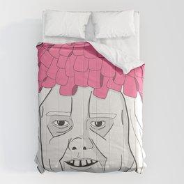 Momma Baskets Comforters