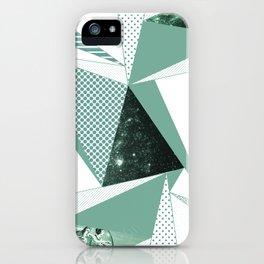 trip iPhone Case