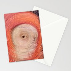 Arcface  - Giotto  Stationery Cards