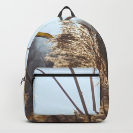 Novembre 5 Backpack