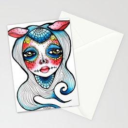 DOTD #2 Stationery Cards