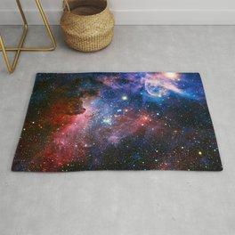 Carnia Nebula Rug