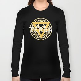 TERRA Long Sleeve T-shirt