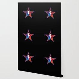 NBA All Star Wallpaper