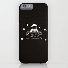 Selling Maps to the Stars iPhone 6s Slim Case