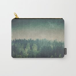 Dark Square Vol. 2 Carry-All Pouch