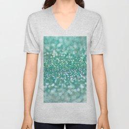 Mermaid Dream Unisex V-Neck