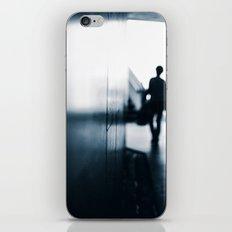 Alloy iPhone & iPod Skin