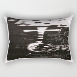 Shepherd's Biologic Rectangular Pillow