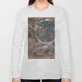Untitled 05/27/17 Long Sleeve T-shirt