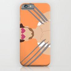 Love it iPhone 6s Slim Case
