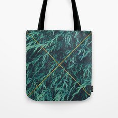 Restricted Reality #society6 Tote Bag