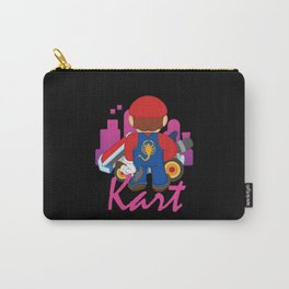 Kart / Drive Carry-All Pouch