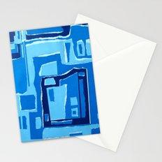 SPLASH!!! Stationery Cards