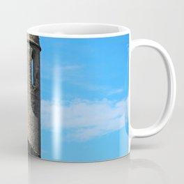 Chronicle Concealed Coffee Mug