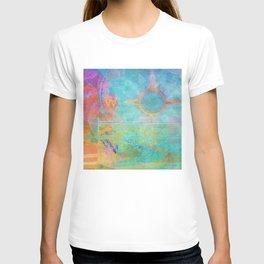 Journeys One T-shirt