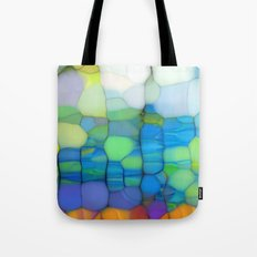 pattern bumforest Tote Bag