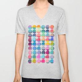 colorplay 21 v2 Unisex V-Neck