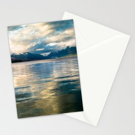 Mesmerize Stationery Cards