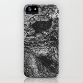 Hollow iPhone Case