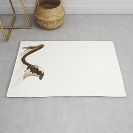 Osprey  Rug