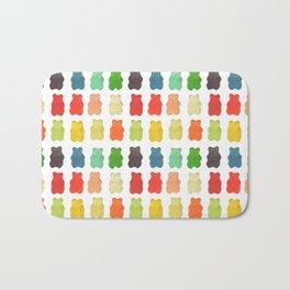 Gummy Bath Mat